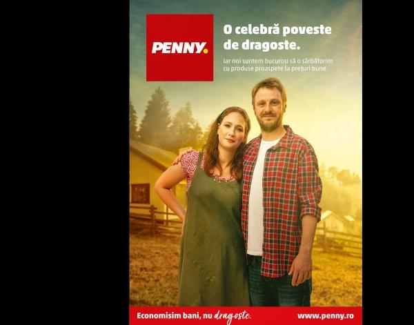 00Client-PENNY-agency-PAPAYA