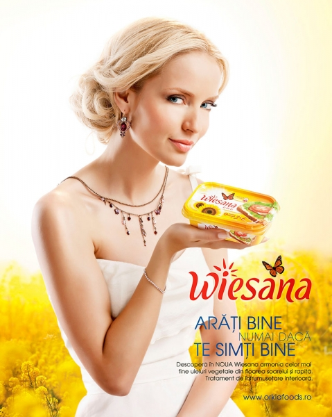 Orkla-Wiesana-Agency-Papaya