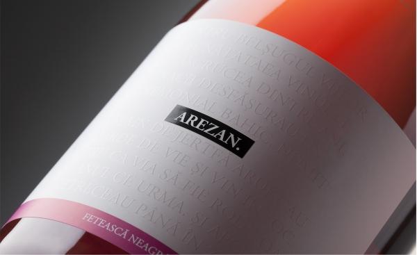 Client-Murfatlar Wines