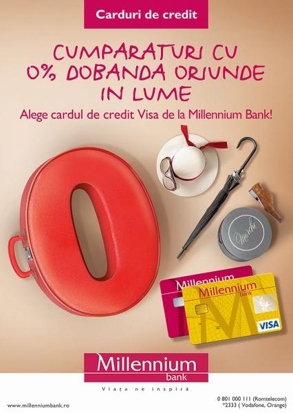 MilleniumBank-Agency-Ogilvy