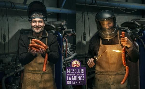Client-Meda-Agency-Propaganda