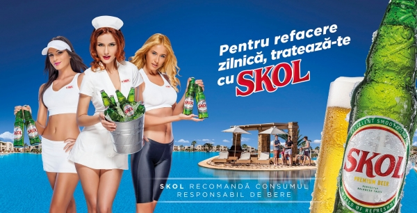 Client-SkolBeer-Agency-Papaya